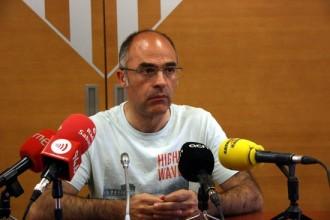 Vés a: Sabadell preveu que la majoria de locals de la Zona Hermètica hauran tancat a l'hivern
