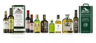 Vés a: Set productes agroalimentaris catalans que hauries de conèixer