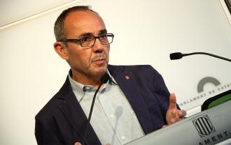 Vés a: CSQEP furga en les contradiccions  de Junts pel Sí amb l'impost de successions