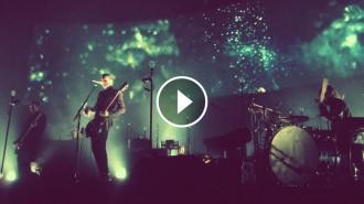 Vés a: Els 10 imprescindibles del Primavera Sound 2016