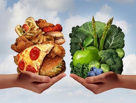 No alimentem l'obesitat infantil