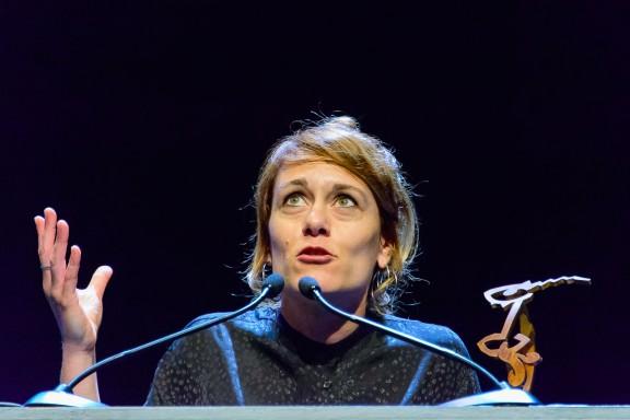 Premis BBVA de Teatre
