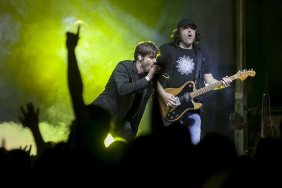 Festival Ceba't Sabadell
