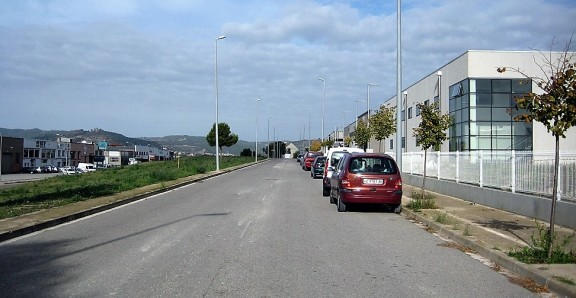 L'Ajuntament de Solsona convoca l'empresariat dels polígons industrials