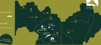 Territori de Masies proposa una ruta per Llobera