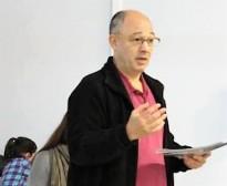 El Fòrum del Talent Solsona i Cardona ofereix un taller gratuït sobre gestió empresarial amb valors