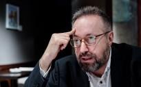 Juan Carlos Girauta: «El procés ha estat un pols estèril que no ha servit per res»