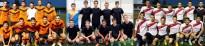 Torna el campionat estiuenc de futbol 7