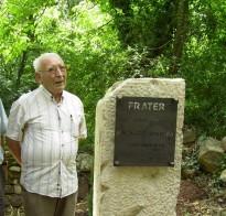 Obituari Bisbat de Solsona