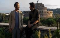 Cartellera del Cinema Catalunya a Terrassa fins al 30 de juny