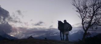 «Pàtria» emetrà en exclusiva les primeres imatges al festival internacional de Girona