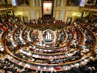 Cara i creu de la Llei electoral: a més representativitat, menys governabilitat