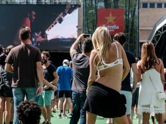 Vés a: Els 20 festivals d'estiu que no et pots perdre
