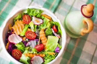 Els perills de l'obsessió pel menjar sa portada a l'extrem