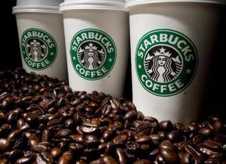 Vés a: Troben bacteris fecals a les begudes fredes d'Starbucks, Nero i Costa