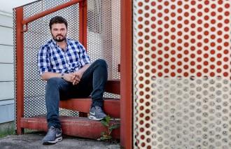 Gabriel Rufián: «Per entendre què passa cal llegir 'El Padrino'»