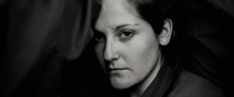 L'exposició fotogràfica Dones castelleres, al Centre Cultural Terrassa