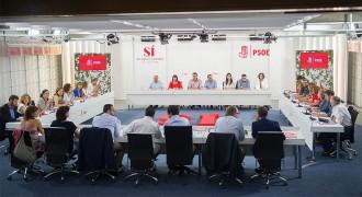 Vés a: L'abstenció del PSOE, més a prop