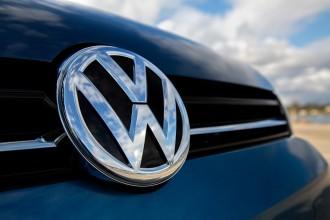 Vés a: Volkswagen haurà de pagar 15.000 milions de dòlars pel «Dieselgate» als Estats Units