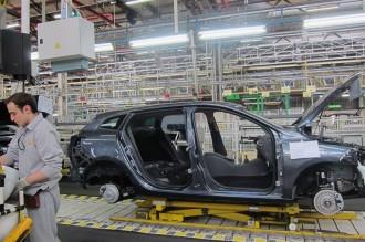 ÀUDIO Renault acomiada un cap d'unitat per tracte denigrant a un treballador