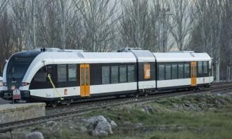 El Jussà exigeix solucions pel retard del nou tren de la Pobla