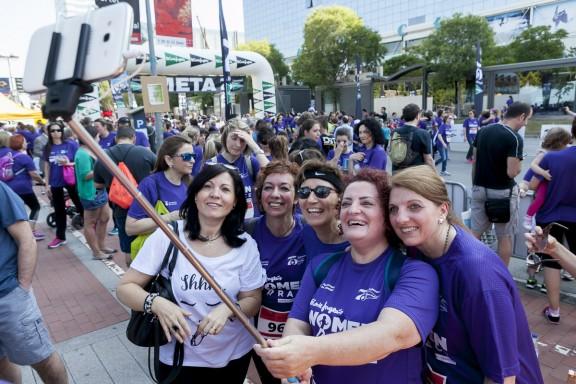 Women Race de Sabadell