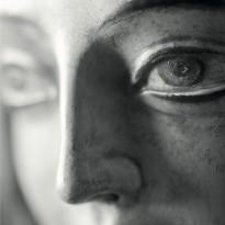 Darrers dies per visitar l'exposició sobre les Mares de Déu al Museu de Solsona