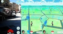 Vés a: Com jugar a «Pokémon Go» des de Solsona