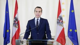 Vés a: La UE afronta una nova prova amb la repetició de les eleccions a Àustria