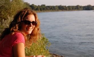 «El clima pallarès m'ha ajudat a viure a Alemanya»