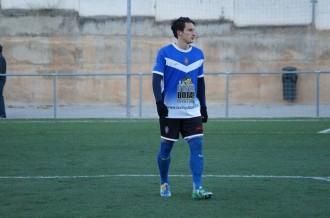 El CF Solsona perfila la plantilla de cara a la nova temporada
