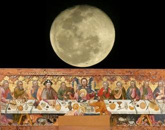 Les rutes nocturnes de l'estiu mostraran el Museu de Solsona i la gastronomia