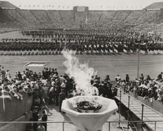 Vés a: La memòria dels Jocs (1896-2012)