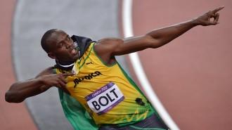 Vés a: Les deu estrelles que brillaran a Rio 2016