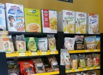 El nou etiquetatge dels productes sense gluten «crearà confusió» als celíacs