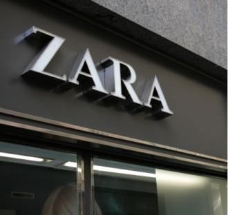 Vés a: Refugiats sirians són explotats a subcontractes de Zara i Mango a Turquia, segons la BBC
