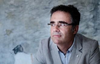 Vés a: Jordi Foz: «Hem de lluitar amb contundència la batalla de la corrupció»