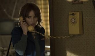 Vés a: Cinc motius per veure «Stranger Things», la sèrie revelació de l'estiu
