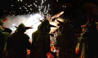 La Pobla de Segur celebra aquest cap de setmana la festa major