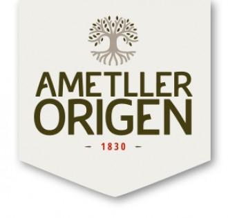 El Grup Ametller replica Unió de Pagesos per la presumpta venda a pèrdues