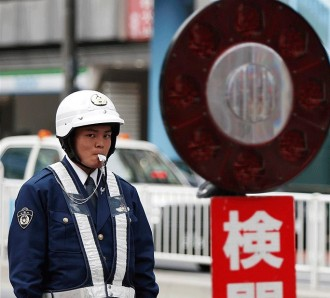 Vés a: Dinou morts i una vintena de ferits en un atac amb arma blanca en un centre de discapacitats de Tòquio