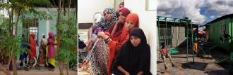 Vés a: Els altres refugiats (IV): la lluita del cooperant