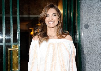 Vés a: Mariló Montero denuncia Pablo Iglesias a l'Institut de la Dona