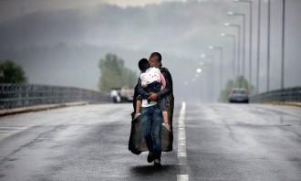 Vés a: Visa pour l'Image de Perpinyà: una finestra al món que no surt a la televisió