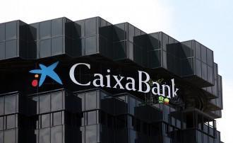 Vés a: L'Audiència Nacional investiga Caixabank per blanqueig relacionat amb la màfia xinesa