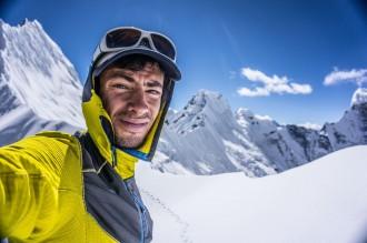 Vés a: El rècord de l'Everest sense oxigen, el nou repte de Kilian Jornet
