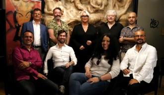 Vés a: El «Turandot» transtemporal de Mario Gas i Paco Azorín arriba a Peralada