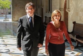 Vés a: Puigdemont promet una nova llei antidesnonaments amb «celeritat»