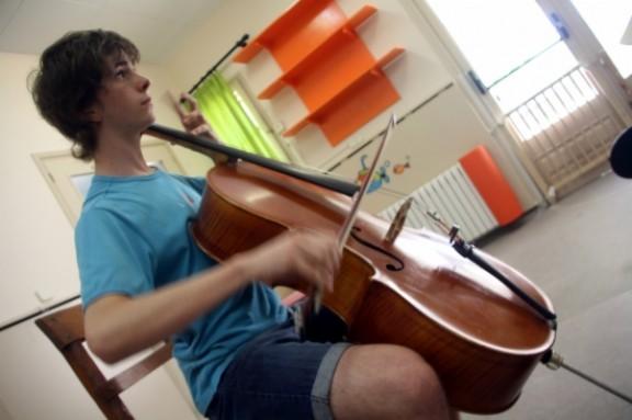 L'Acadèmia Internacional de Música de Solsona amplia el seu àmbit d'actuació i oferirà concerts a dotze municipis