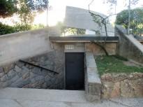 Vés a: La CUP de Solsona presenta un mapa de barreres arquitectòniques